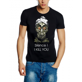 ACHMED THE DEAD TERRORIST - T-SHIRT -