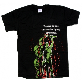ARMY OF DARKNESS - T-SHIRT - S M L XL