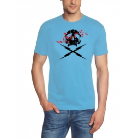 PROOF MIKE DEATH STUNTS T-SHIRT S M L XL XXL SHIRTS