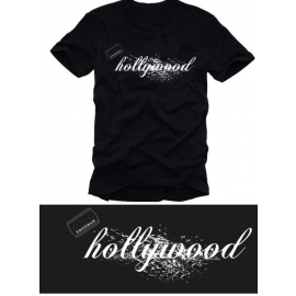Hollywood cocaine tshirt S M L XL XXL XXXL